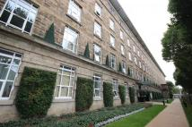 Flat to rent in Bromyard House...