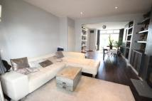 4 bed semi detached property to rent in Popes Lane, Ealing...