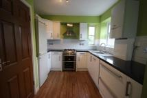 Flat to rent in Woburn, Clivedon Court...