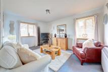 1 bedroom Flat to rent in Borrodaile Road, London...