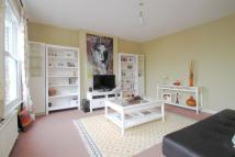 1 bed Flat in Lavender Hill, London...