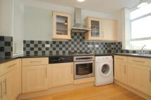 2 bed Terraced property in Thurleigh Road, London...