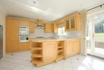 5 bedroom Town House in Walsingham Place, London...