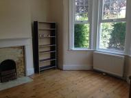 4 bedroom home to rent in Gassiot Road, London...