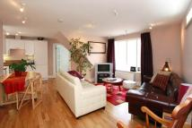 2 bedroom Detached house in Garratt Lane, London...
