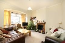 2 bed Ground Maisonette in TRANMERE ROAD, London...