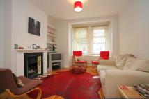 4 bed Terraced property in BRUDENELL ROAD, London...