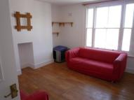 Flat in HAYTER ROAD, London, SW2
