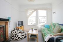 2 bed Flat in CORNFORD GROVE, London...