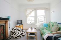 Flat to rent in CORNFORD GROVE, London...