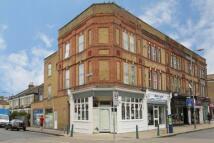 2 bedroom Flat in BEDFORD HILL, London...