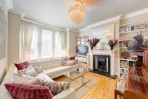2 bedroom Ground Flat in Valley Road, London, SW16