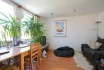 1 bed Flat to rent in ABBEVILLE ROAD, London...