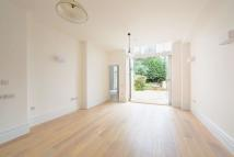 semi detached house to rent in KILLIESER AVENUE, London...
