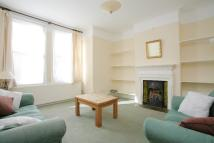 2 bedroom Ground Flat in EMMANUEL ROAD, London...