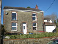 3 bed Detached house in Bryn Llewelyn, Alltwen...