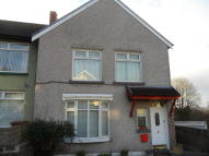 3 bed End of Terrace house for sale in Britannia Terrace...