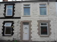2 bed Terraced house in Bedford Street, Roath...