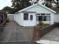 4 bedroom Detached house for sale in HEOL UCHAF, Nelson, CF46