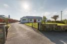 Detached house for sale in Ardmore, Waterford