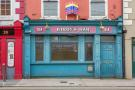 property for sale in Youghal, Cork