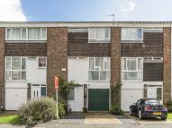 2 bed Terraced property for sale in Chalcroft Road...
