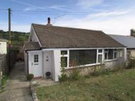 Semi-Detached Bungalow in Canterbury Road, Lydden...