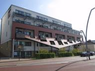 2 bed Ground Maisonette for sale in Meridian House...