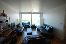 1 bed Apartment to rent in Blenheim Centre...
