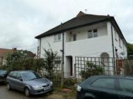 2 bedroom Maisonette to rent in St Johns Court...