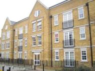 Holme Court new Apartment to rent
