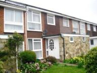1 bed Flat in Spencer Road, Isleworth...