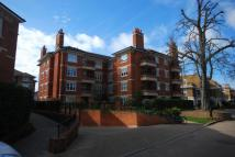 Apartment in Varley Drive, Twickenham...