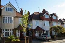 6 bedroom property to rent in The Grove, Isleworth, TW7