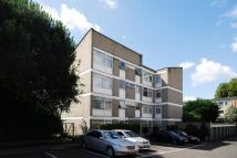 1 bedroom Flat to rent in Thurza Court...
