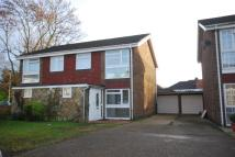 3 bed house to rent in Spencer Road, Isleworth...