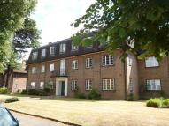 2 bed Flat in Osterley Lodge...