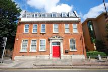 Flat to rent in Atlas House, Isleworth...