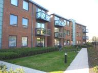 new Apartment to rent in Mace House, Union Lane...