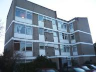 2 bedroom Apartment to rent in Thurza Court...