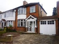 3 bed property in Albury Avenue, Isleworth...