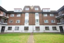 Apartment to rent in Osterley Court...