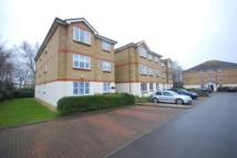 2 bed new Flat in Greer House...