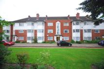 3 bedroom Flat to rent in Penwerris Court...