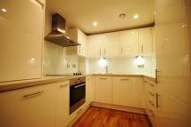 1 bed Flat in Datchet House...