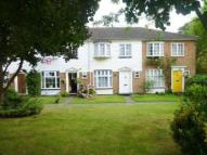 3 bedroom Mews to rent in Yeomans Mews, Isleworth...