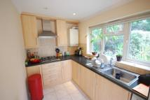 1 bedroom Studio apartment in Naseby Close, Isleworth...