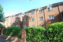 2 bed Flat in Milestone Court...