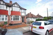 3 bedroom semi detached home to rent in Hospital Bridge Road...