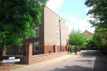 Apartment to rent in Holme Court...